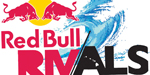 Red Bull Rivals 2010