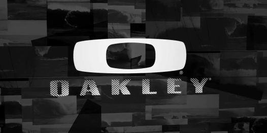 Oakley Big Wave Awards в Австралии