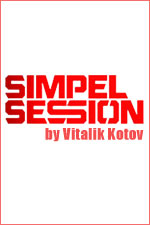 Simpel Session video
