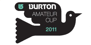 Burton Am Cup 2011 – Ekb Results